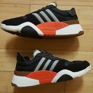 Adidas Alexander Wang  Turnout Trainer